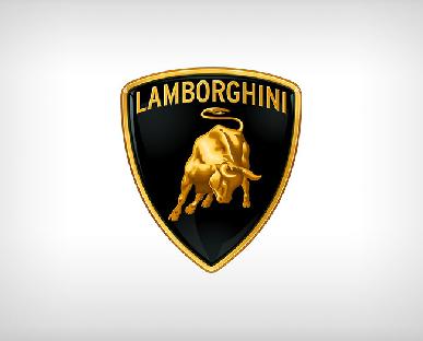 Lamborgini